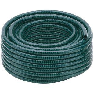 30m Green Hose 12mm Bore