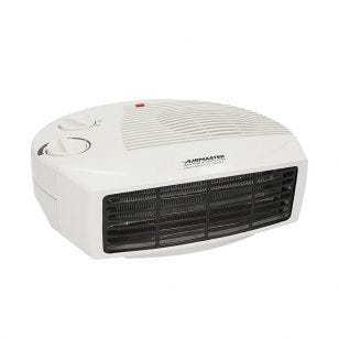 2kW Fan Heater with Thermostat