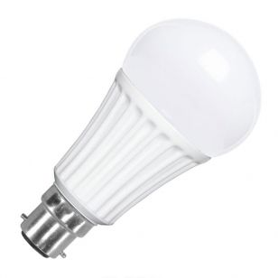 TCP 15W Warm White Dimmable LED GLS Bulb - Bayonet Cap