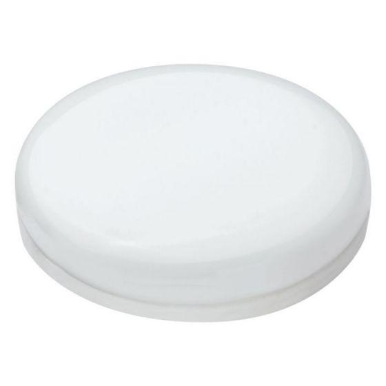 Megaman 5W Warm White LED GX53 Disc