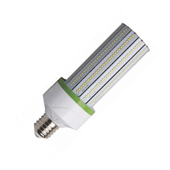 Venture 20W Cool White LED Corn Lamp - Screw Cap