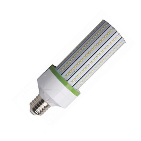 Venture 30W Cool White LED Corn Lamp - Screw Cap