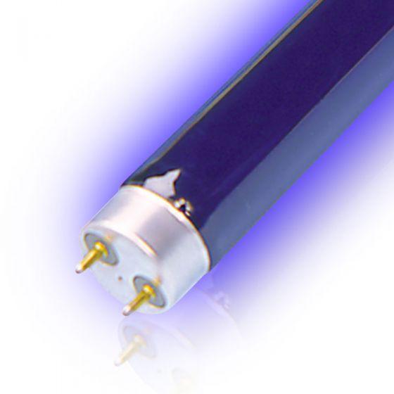36W T8 4ft Fluorescent Tube - Ultra Violet