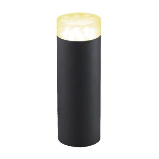 Techmar Plug and Play -  Linum LED Post Light