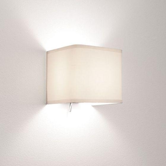 Astro Ashino Wall Light