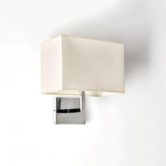 Edit Hotel Wall Light