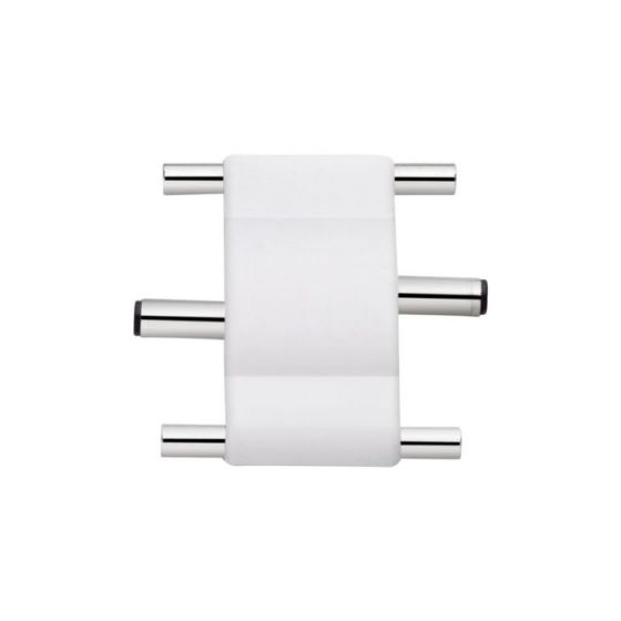 Connect Cabinet Light Straight Connector