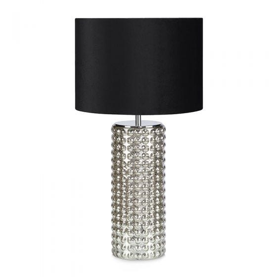 Proud Table Lamp