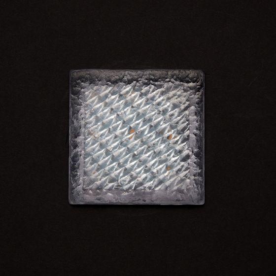 Edit Puddle LED Ground Light