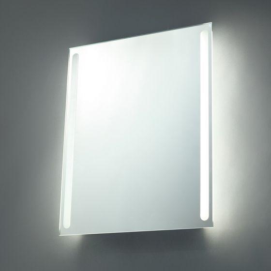 Merano LED Illuminated Bathroom Mirror Light