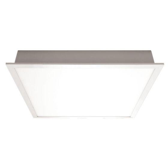 Integral 23W Back Lit Cool White LED Light Panel - 600 x 600mm