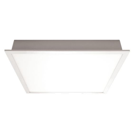 Integral 25W Back Lit Daylight LED Emergency Light Panel - 600 x 600mm