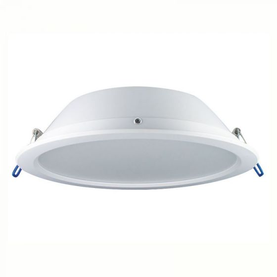 Integral Performance+ 22W Warm White LED Downlight