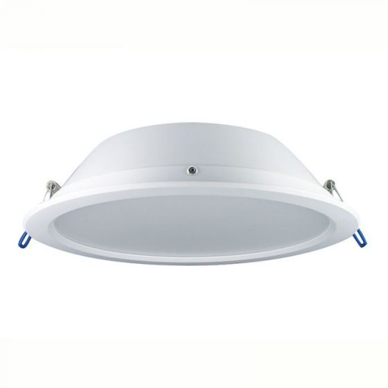 Integral Performance+ 22W Warm White Dimmable LED Downlight