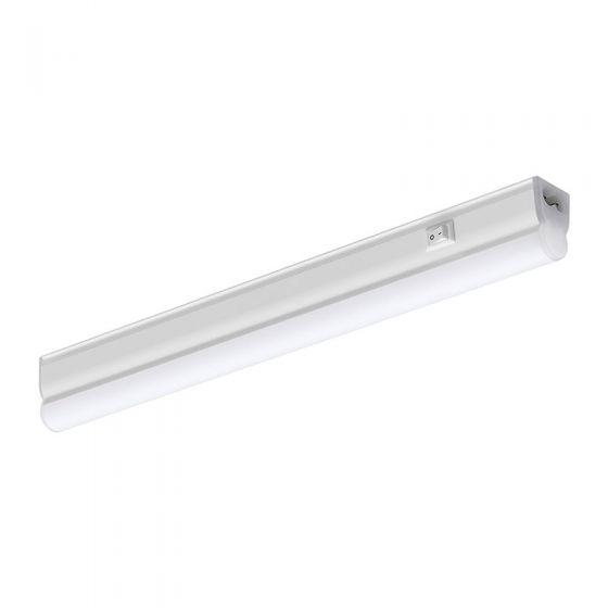 Sylvania Pipe 16W Warm White LED Under Cabinet Light - 1500mm