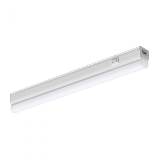 Sylvania Pipe 16W Cool White LED Under Cabinet Light - 1500mm