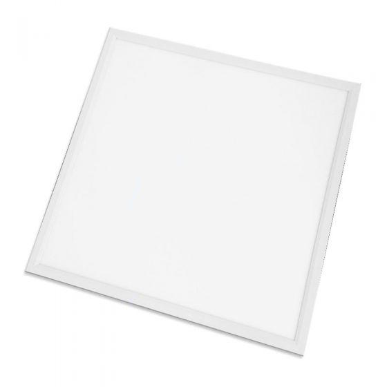 45W Edge Lit Cool White LED Panel - 600 x 600mm