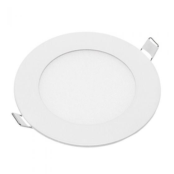Spark 3W Cool White LED Downlight - 75mm