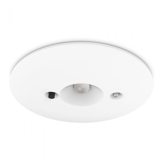 2.3W Daylight LED Emergency Downlight - Standard