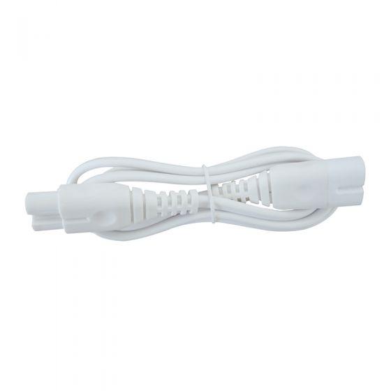 Eterna Linkable Strip Light Connector