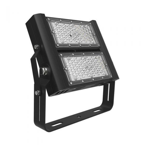 Pro 100W Cool White LED Floodlight