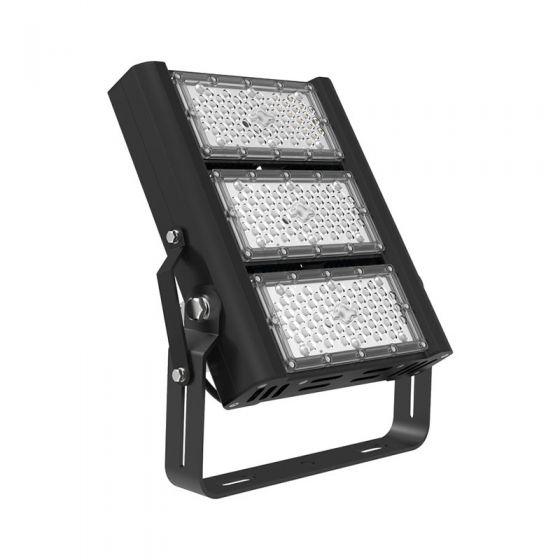 Pro 150W Cool White LED Floodlight