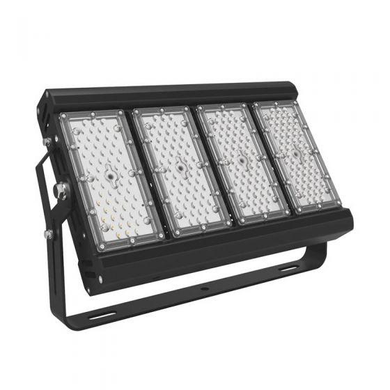 Pro 200W Cool White LED Floodlight