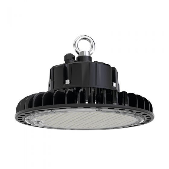 Perform 120W Cool White Dimmable LED High Bay Light