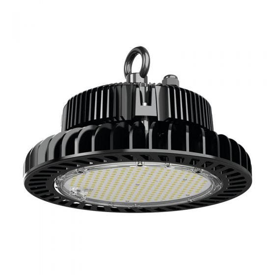 Perform 150W Cool White Dimmable LED High Bay Light