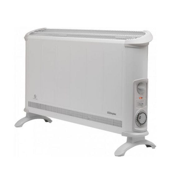 Dimplex Convector Heater - 3kW - Timer
