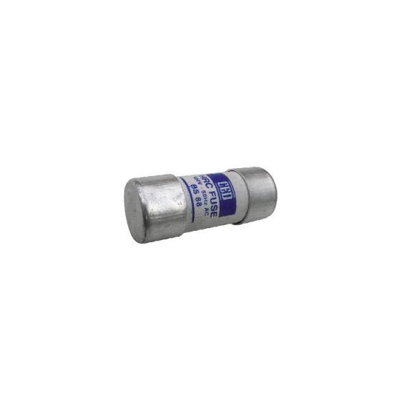 CED Consumer Unit and House Service Fuses - 5A