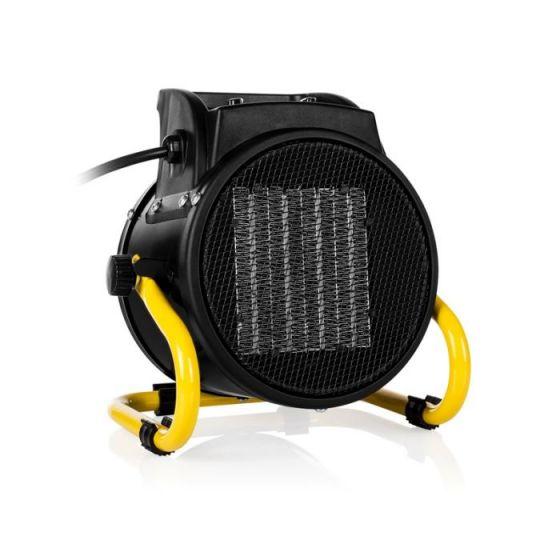 2kW Ceramic Fan Heater