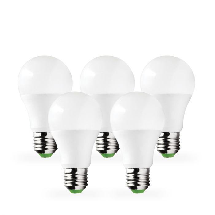 amazing value light bulb multipacks for commercial