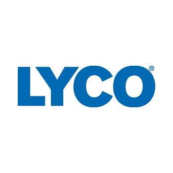 Lyco Logo
